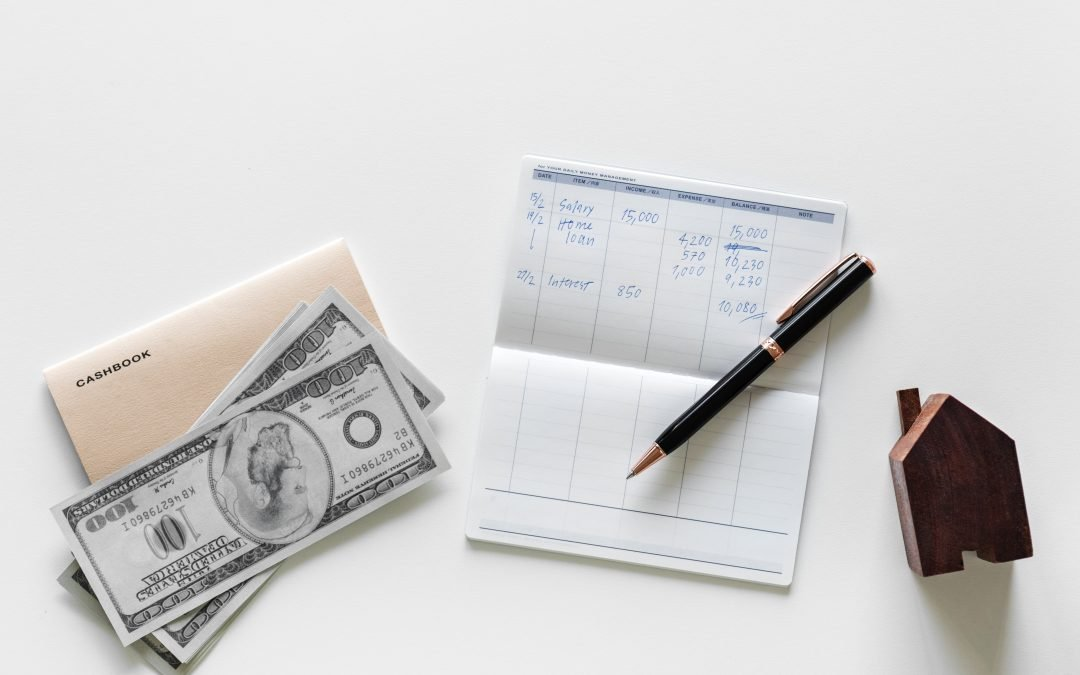 How I Saved an Extra $1155.12 a Year in 30 Minutes