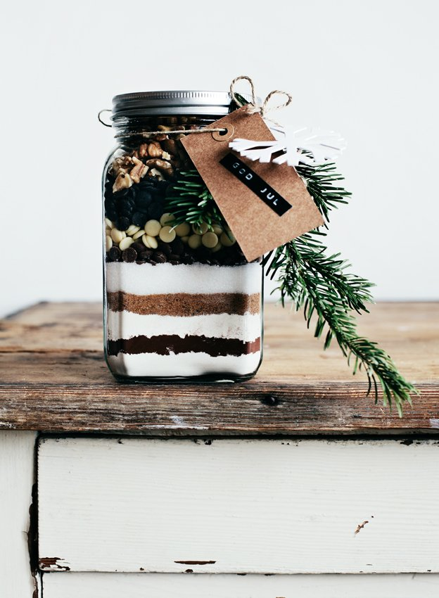 brownie-jar