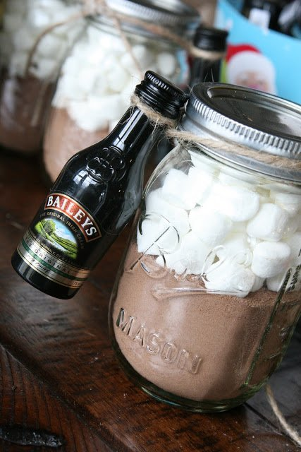 grown-up-hot-chocolate