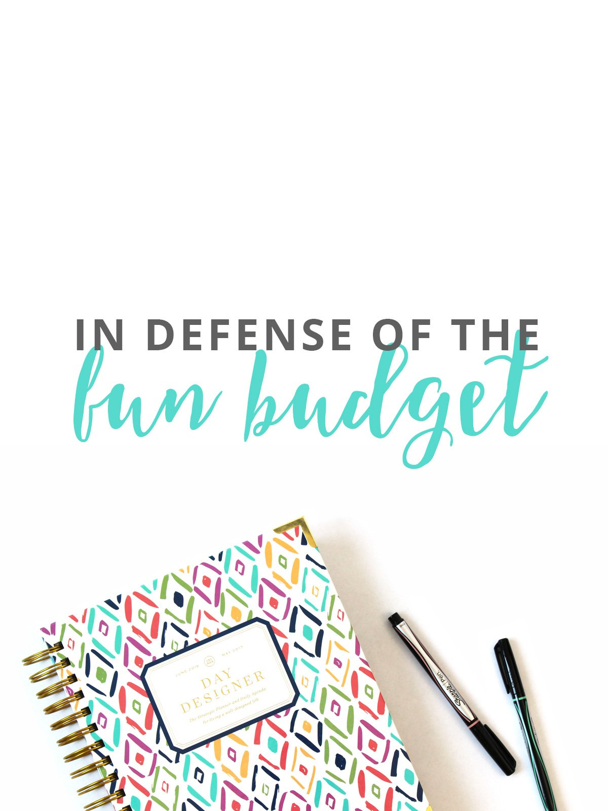 in-defence-of-the-fun-budget