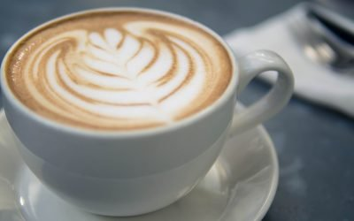 Yes, You Can Have Your Latte and Your Money Goals