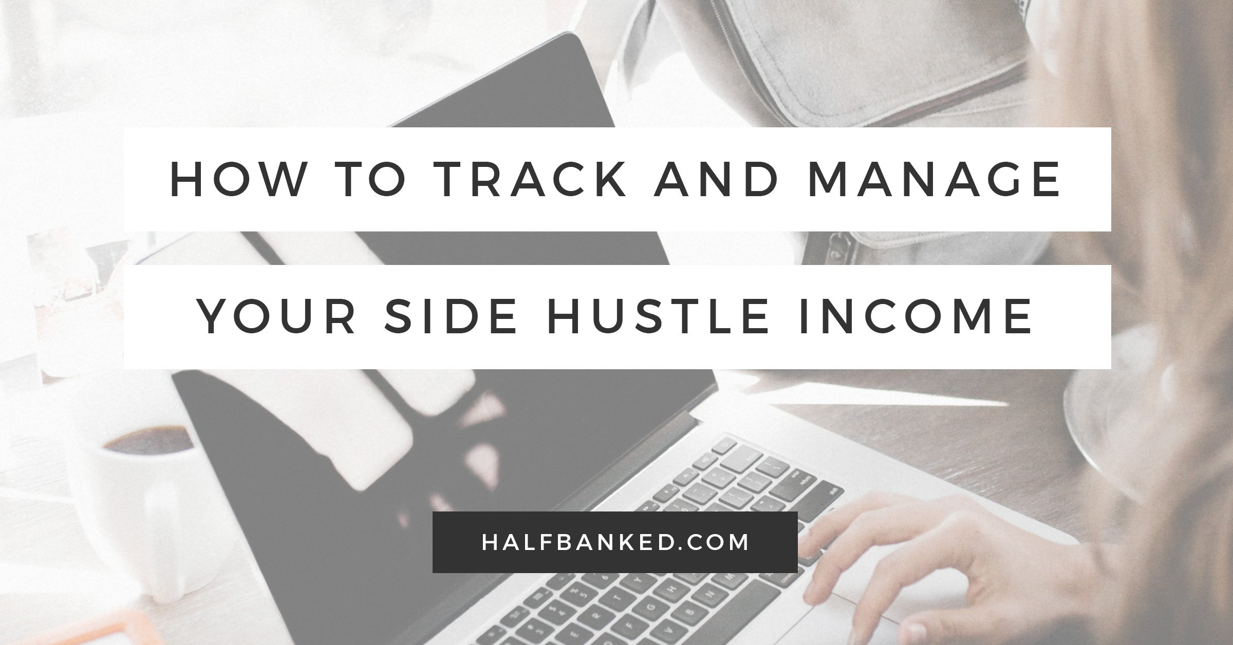 Registered Mail Receipt Exactly How To Track And Manage Your Side Hustle Income  Half  Tsp100 Receipt Printer Pdf with St Louis City Personal Property Tax Receipt Excel Exactly How To Track And Manage Your Side Hustle Income  Half Banked Invoice Stamps Pdf