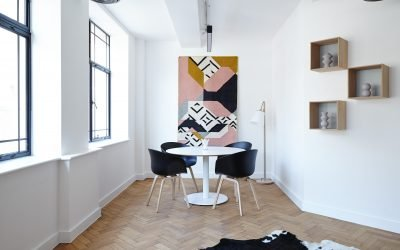 How to Budget for a New House (Without Giving Up Everything You Like)