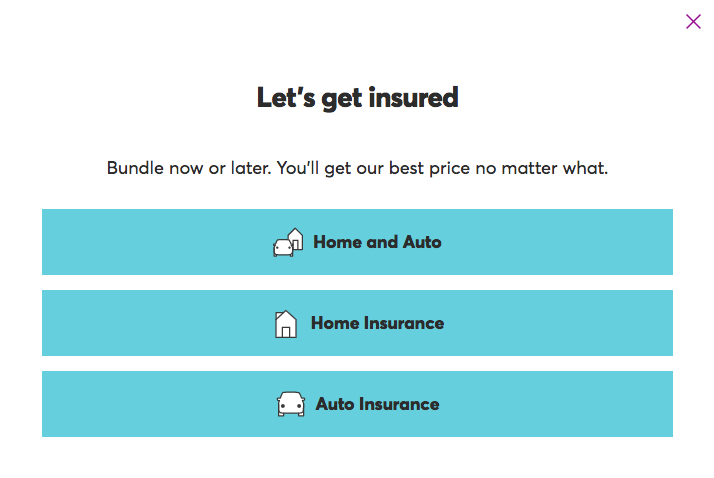 How to buy renter's insurance in Canada