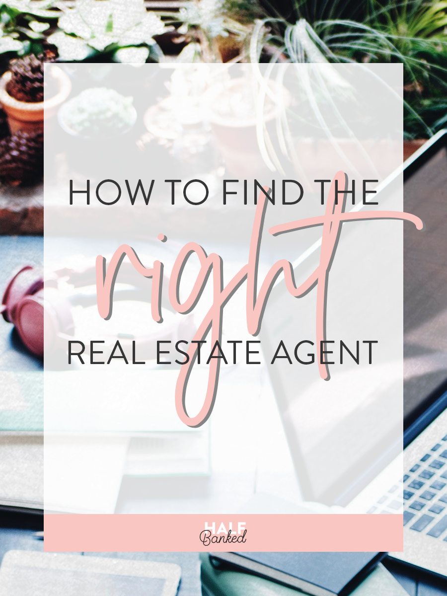 When you're house hunting, who you work with as your real estate agent can make a big difference in the process. Here are four keys to making the process work, and finding the right real estate agent for you.