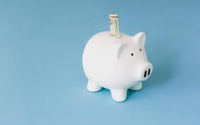 8 Actually-Easy Ways to Save More Money